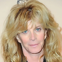 Susan Harris   Net Worth, Income, Salary, Earnings, Biography, How much money make?