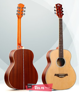 đàn guitar mini 36 inch