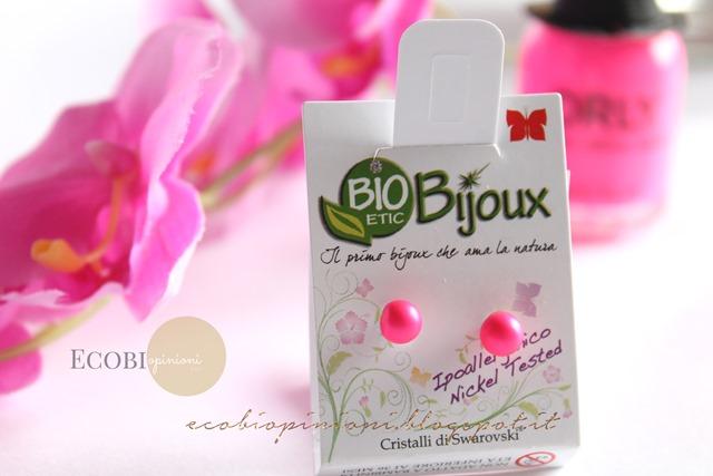 bioetic bijoux_perla