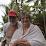 Patricia Davidson's profile photo