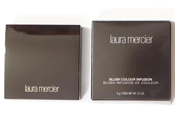 BlushColourInfusionLauraMercier7