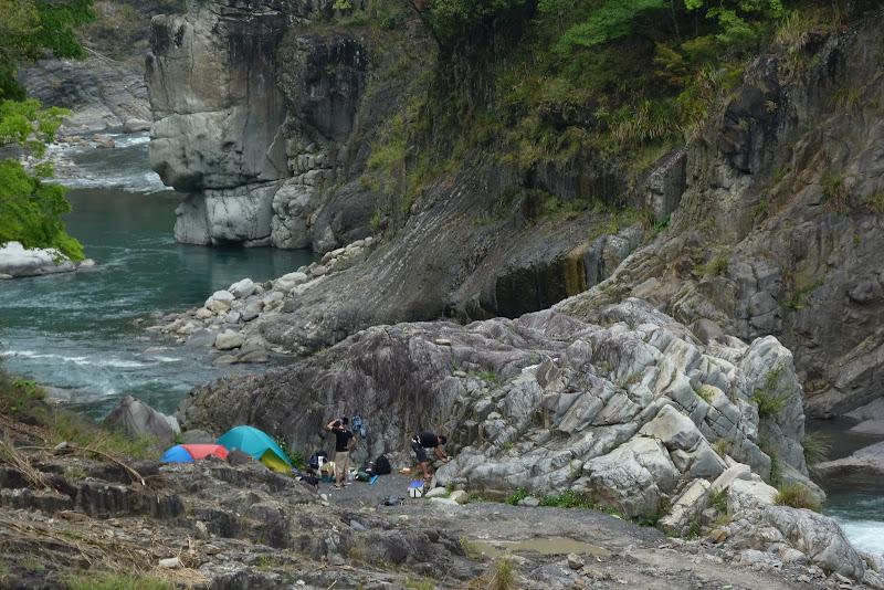 TAIWAN. Dans une region ou habitent les aborigenes de l ethnie Atayal - P1110670.JPG