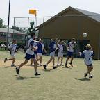 DVS C1-Korbis C2 02-06-2007 (57).JPG