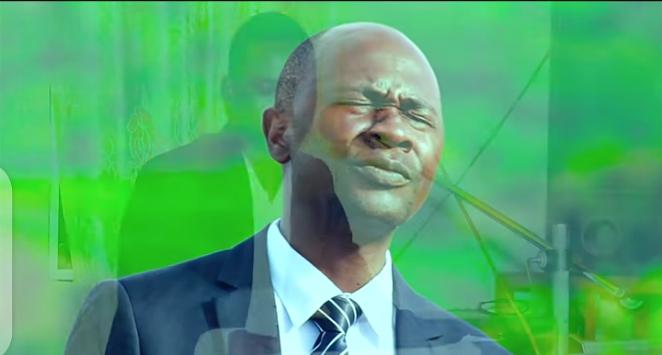 GOSPEL AUDIO | ABIUDI -LINI UTAPITA KWANGU || DOWNLOAD MP3