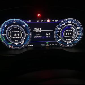 パサート セダン  GTE advance のカスタム事例画像 さっこちゃん LED打ち替え屋 社長〔自称〕さんの2020年02月06日17:58の投稿