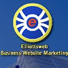 Elliottsweb - Miami Web Design