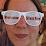 Andrea Zielke's profile photo