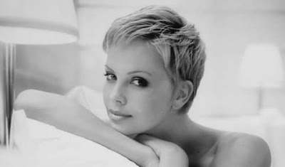 Charlize Theron Dp images for Whatsapp