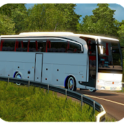 Download Full Travego - 403 Bus Simulator 1.7 APK