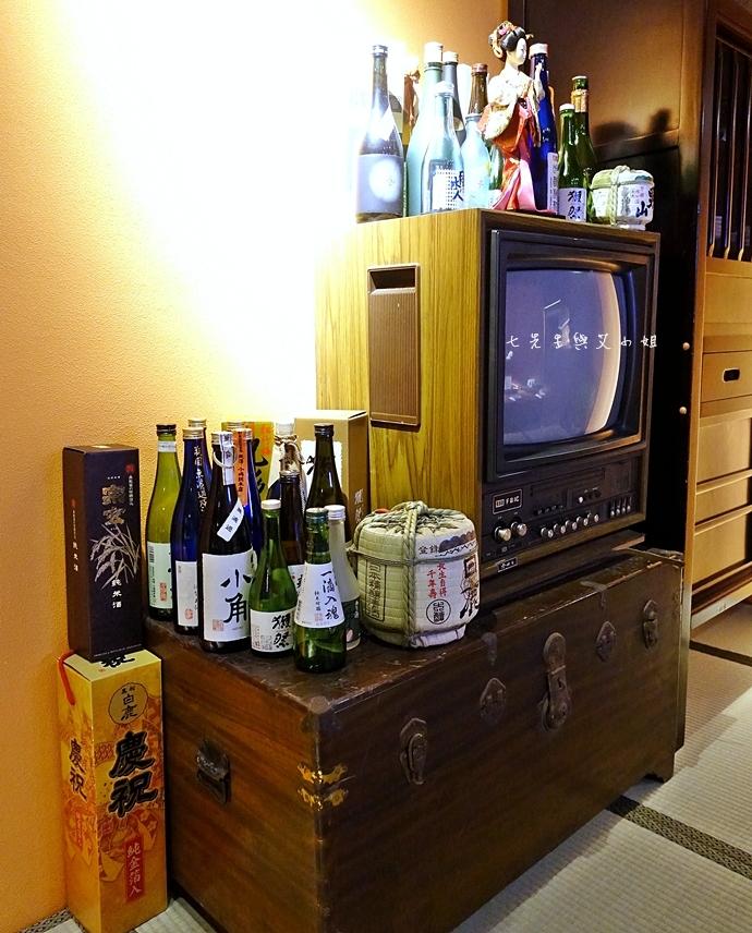 3 觀醬手壽司 新莊日本料理