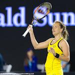 Barbora Strycova - 2016 Australian Open -DSC_2762-2.jpg