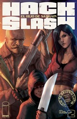 Hack-Slash - Son of Samhain 002 (2014) (Digital) (Darkness-Empire) 001