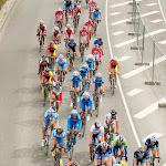 2014.05.30 Tour Of Estonia - AS20140531TOE_564S.JPG