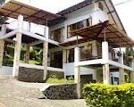 Villa Lan Lan
