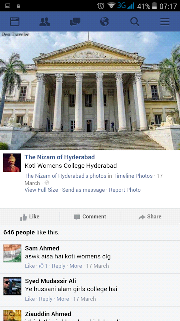 Hyderabad - Rare Pictures - Screenshot_2015-10-04-07-17-37.png