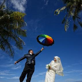 Jumper by Ismail Rali - Wedding Other ( wedding )