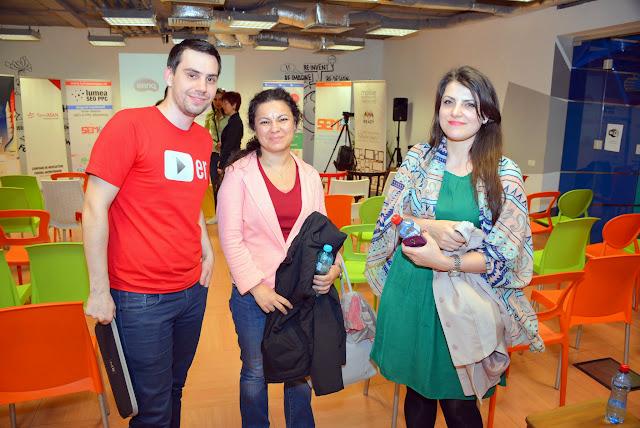 #118 - Turism (SEO + PPC) (2015.04.23, Impact Hub Bucharest) 301