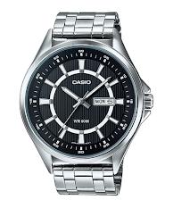 Casio Standard : MTP-1381G