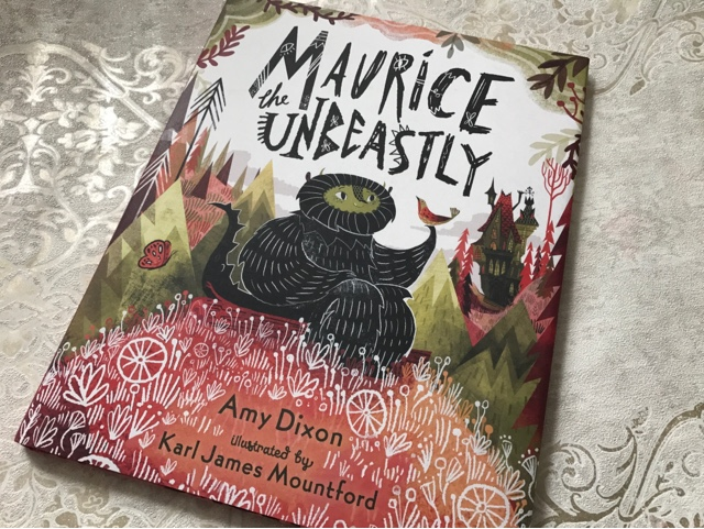 maurice-the-unbeastly