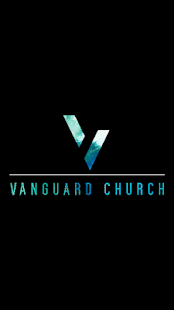 vanguardchrch - náhled