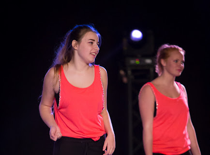 Han Balk Agios Dance-in 2014-0907.jpg
