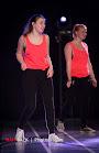 Han Balk Agios Dance-in 2014-0907.jpg