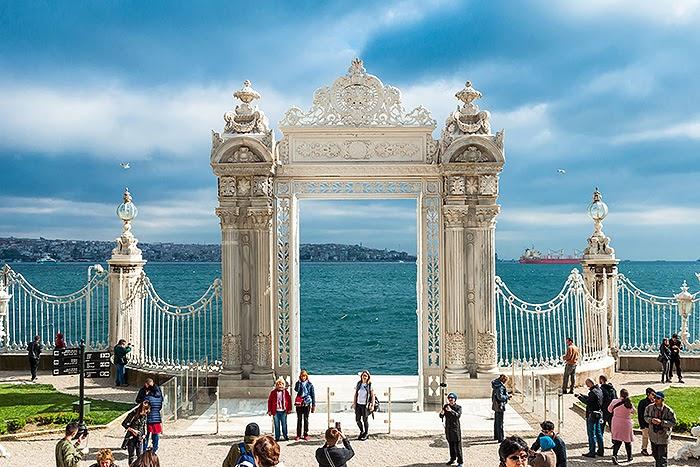 Istanbul64.jpg