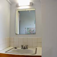 Room P-sink