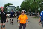 NRW-Inlinetour - Sonntag (40).JPG