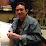 Aap Sinwan Yasin's profile photo