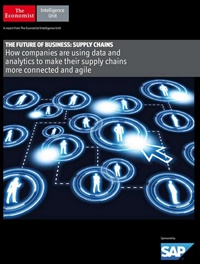 Free ebook - Supply Chains