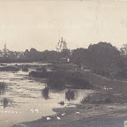 Старинный Острогожск 123.jpg