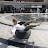 Kirsten Tischer avatar image