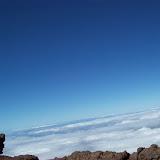Hawaii Day 8 - 100_8112.JPG