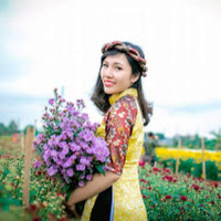 who is Amy Vịt contact information