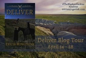 Deliver-Blog-Tour-Header