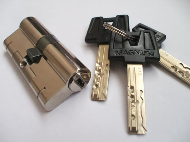 Locksmith Packers Camp: Ideas on Selecting A Reputable Locksmith