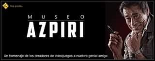 [Museo+Azpiri%5B7%5D]