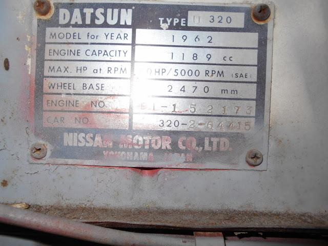 DSCN2433.JPG