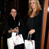 WWW.ENTSIMAGES.COM -     Penny Lancaster Stewart     Aspire Drinks - launch party at Sanctum Soho Hotel, 20 Warwick Street, Soho December 12th 2013                                               Photo Mobis Photos/OIC 0203 174 1069