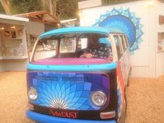 Sawdust Festival2