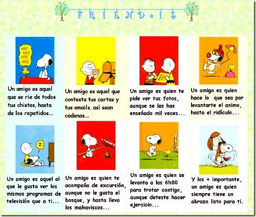 frases y postales para el día del amigo (5)
