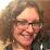 Marjorie Kase's profile photo