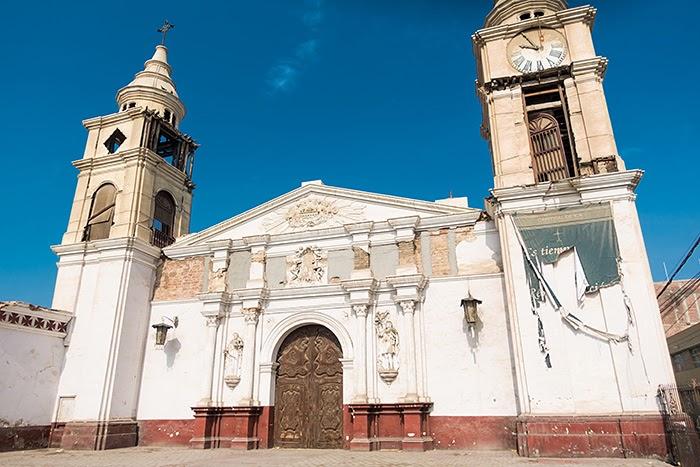 Huacachina16.jpg