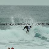 _DSC2398.thumb.jpg