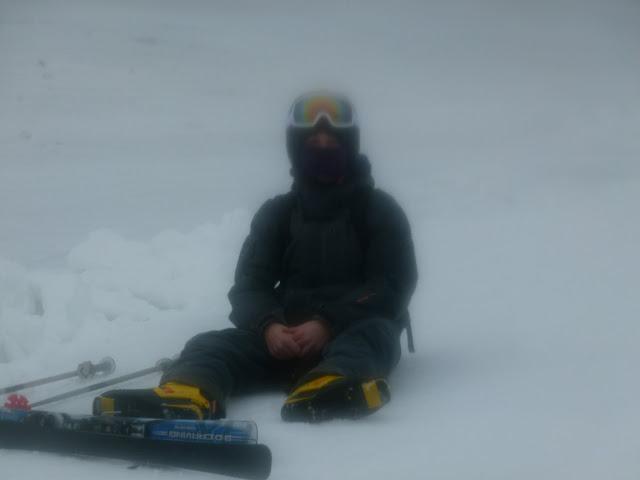 Wyjazd na narty Chyrowa 2016 - P1150365.JPG