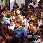 PeregrinacionInfantil2012_060.JPG