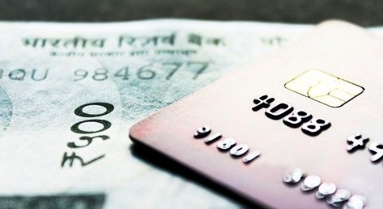 Essay on the bank in Hindi