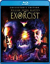Exorcist[3]