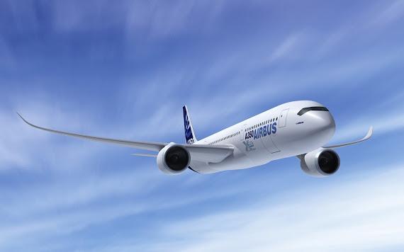 besplatne pozadine za desktop 1920x1200 free download letjelice avioni